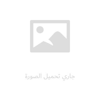 مقلاة جرانيت من سافلون التركية بقطر 22 سم